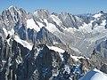 Aiguilles de Chamonix depuis l'Aiguille du Midi.jpg