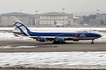 AirBridgeCargo, VQ-BIA, Boeing 747-4KZF (25840226876).jpg