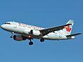 Air Canada A319 C-FYJE (5091395553).jpg