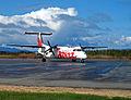 Air Canada Jazz, Prince Rupert BC.jpg
