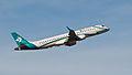 Air Dolomiti Embraer EMB-195 I-ADJR MUC 2015 02.jpg