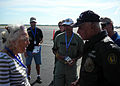 Air Force Heritage Week Proclamation DVIDS61503.jpg