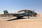 Air Force and Navy Warfighters Partner in Prowler DVIDS278303.jpg