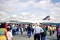 Air France Aerospatiale BAe Concorde 101; F-BVFB@ZRH;23.08.1998 (5888955120).jpg