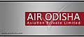 Air Odisha Aviation Pvt. Ltd..jpg