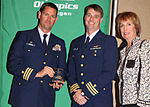 Air Station Traverse City award DVIDS1111746.jpg