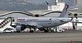 AirbusA320TunisAirTS-IMH.jpg