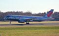 Airbus A320-214 (OE-LEC) 01.jpg