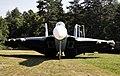 Aircraft preparation - mock up front view.jpg