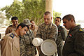 Airmen Reign, Shine Over Weather Operations in Iraq DVIDS198628.jpg