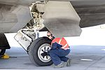 Airmen ensure F-22 provides lethal, decisive airpower 150126-F-BW907-095.jpg