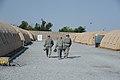 Airmen going down range 110825-F-QA406-005.jpg