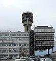 Airport Marseille mp2.jpg