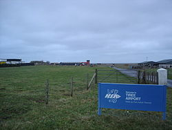 Airport complex Tiree.jpg