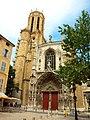 Aix-en-Provence-FR-13-cathédrale Saint-Sauveur-a1.jpg