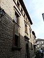 Ajuntament de Sant Feliu Sasserra P1130533.JPG