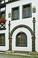 Ak2004 0827 155446AA Eisenach.jpg