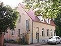 Akademi Hamburg Musik und Kultur 01.jpg