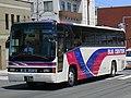 Akan bus Ku200F 0359.JPG