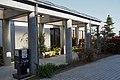 Akashi City Museum of Culture Hyogo pref Japan07s3.jpg
