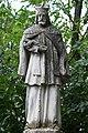 Akasztó, Nepomuki Szent János-szobor 2021 06.jpg