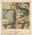 Akershus amt nr 109-2- Krokier til Romerikskartene, 1859.jpg