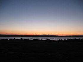 Akhurian Reservoir-2.jpg