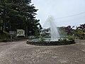 Akiha Park 5.jpg
