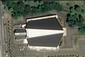 Akita Prefectural Gymnasium.png