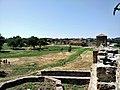 Akkerman fortress (9).jpg