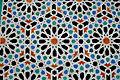 Al-Attarine Madrasa (8754772000).jpg