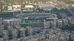 Al-Fayhaa Stadium in Damascus.jpg