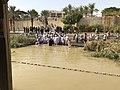 Al-Maghtas 09.jpg
