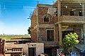 Al Bairat, Luxor, Luxor Governorate, Egypt - panoramio (46).jpg