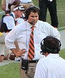Al Golden Miami 2012.jpg