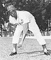 Al Jackson 1963.jpg