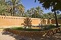 Al Mutawaa - Abu Dhabi - United Arab Emirates - panoramio (14).jpg