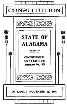 Alabama5.jpg