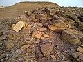 Alaili Dadda, Djibouti - panoramio (2).jpg