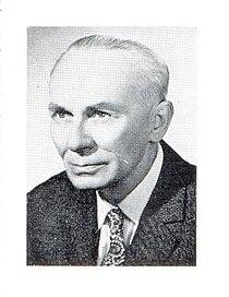 Alajos Bálint (1902-1983) arheologist.jpg