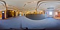 Alamannenmuseum Ellwangen - 360°-Panorama-0010398.jpg