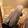 Alamannenmuseum Ellwangen - Innenansichten-8204.jpg