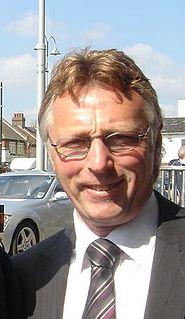 Alan Taylor (footballer, born 1953) English footballer