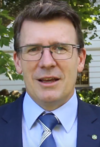 Alan Tudge 2018.png