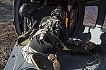 Alaska Army National Guard conducts rescue training 151021-F-YH552-114.jpg