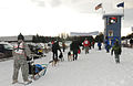 Alaska National Guardsman wins 'Top Brass' charity sled dog race 120211-A-MZ867-106.jpg