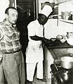 Alaska Railroad kitchen 1950s.jpg