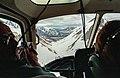 Alaska Range 18(js).jpg