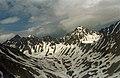 Alaska Range 25(js).jpg