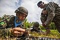 Albanian OCS candidates undergo IED training 140604-Z-AL508-005.jpg